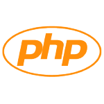 Industrial Training in PHP
