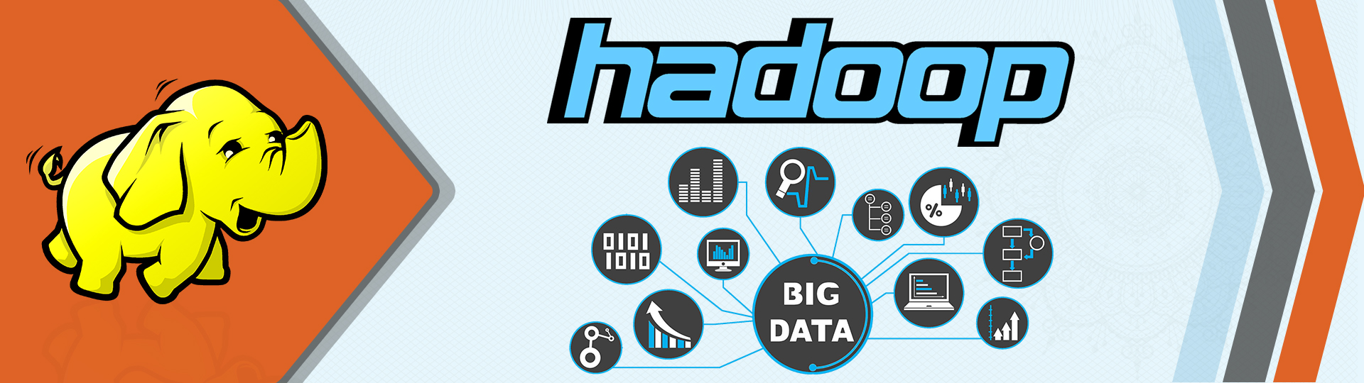 Hadoop Training in Panchkula